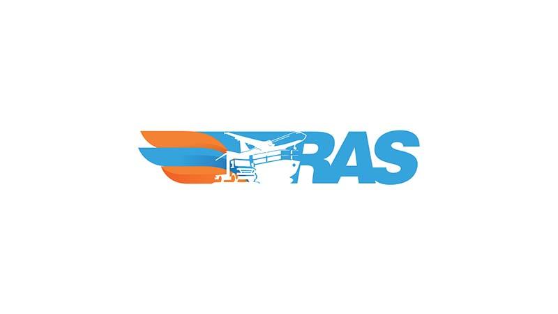 Lowongan Kerja PT Rasya Anugerah Sejahtera (RAS)