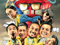 Download Film PSP: Gaya Mahasiswa (2019) Full Movie HD