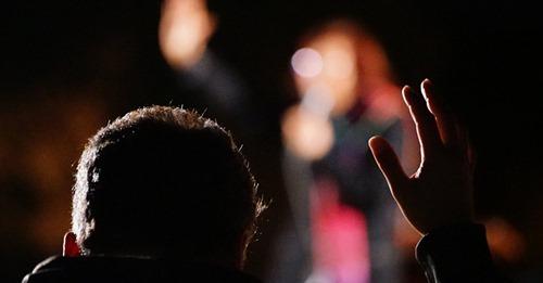 Clamor por avivamento: Campanha terá 240 horas de oração ininterruptas em maio