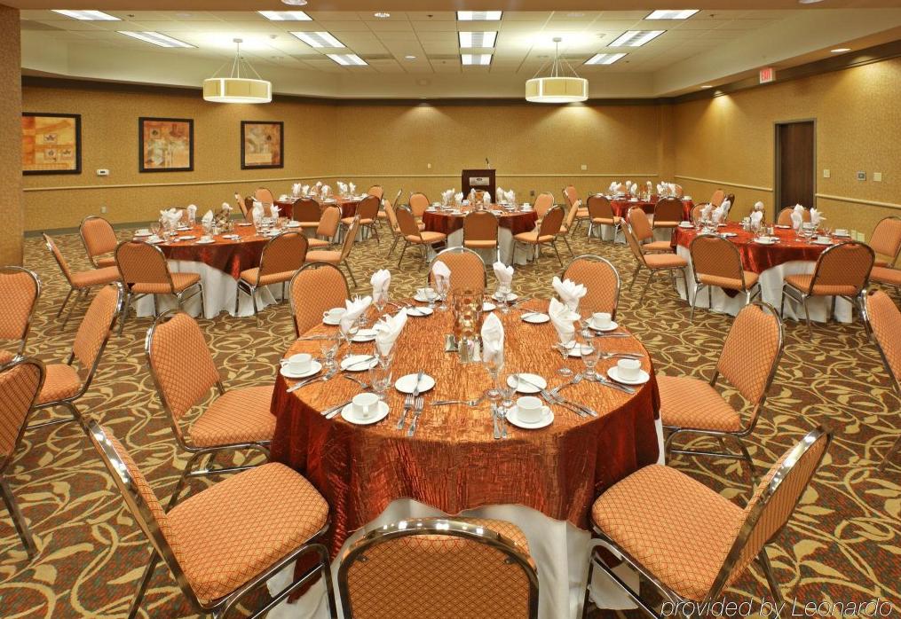 Crowne Plaza Little Rock Arkansas Wedding Venues