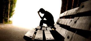 Camocim lidera o número de suicídios na região