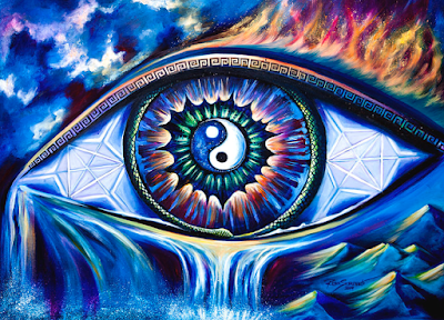 What is third eye? Everything about third eye