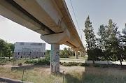 Curiosidades cartográficas de la línea 1 del Metro de Sevilla