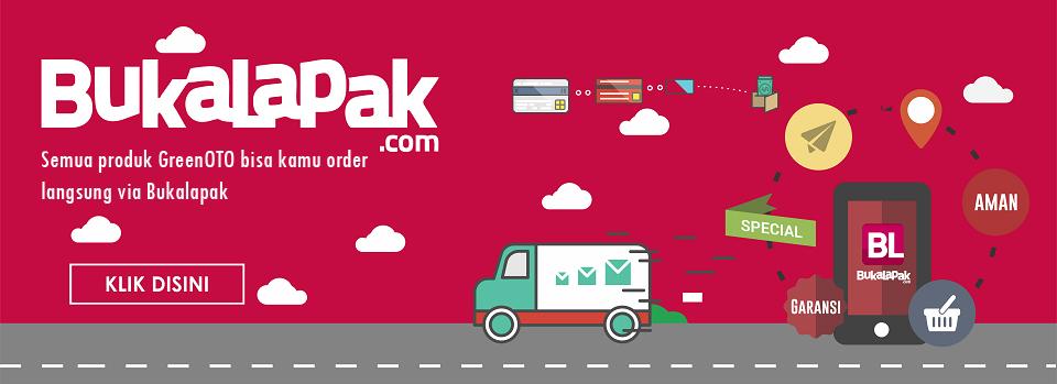 Bengkel AC Mobil Jakarta