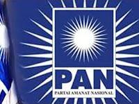 FPAN Sleman,  Nilai  Surat  Perintah Sekda Bentuk Ketidakcermatan