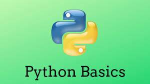 Learn Python - The Fast and Superb Way