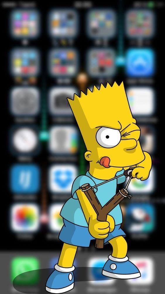 iphone wallpaper, iphone wallpapers, for iphone wallpaper, iphone wallpaper hd, iphone wallpaper in hd, iphone wallpaper 6, iphone wallpaper 4k, iphone wallpaper download.