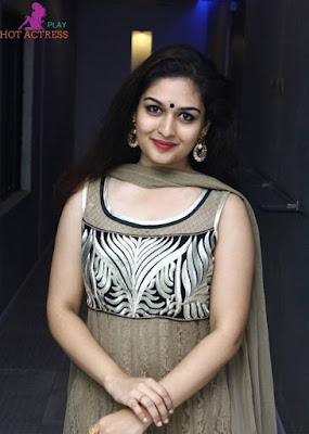 16 Most Beautiful Malayalam Actress Hot photos  IMAGES, GIF, ANIMATED GIF, WALLPAPER, STICKER FOR WHATSAPP & FACEBOOK