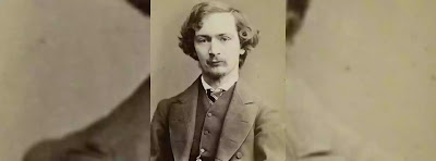 Swinburne wrote a large number of plays, of which the most noteworthy are The Queen Mother and Rosamond (1860), with which he began his career as an author; three plays on the subject of Mary Queen of Scots, called Chastelard (1865), Bothwell (1874), and Mary Stuart (1881); Locrine (1887); and The Sisters (1892).