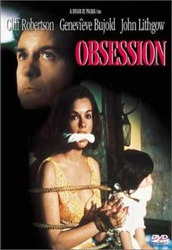 Obsession (1976)