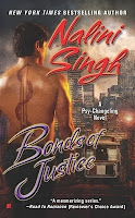 https://www.goodreads.com/book/show/7044445-bonds-of-justice