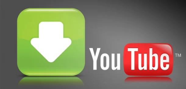 كيفية تنزيل مقاطع فيديو اليوتيوب بدون برامج؟ أعلى 3 طرق