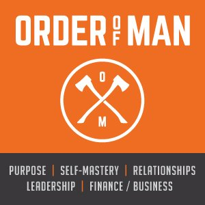 Take a look at the 'Order of Man' It could be just what you needed.