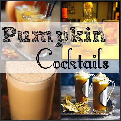 #pumpkin #recipe #drinkrecipe #Halloween #fall #pumpkindrink
