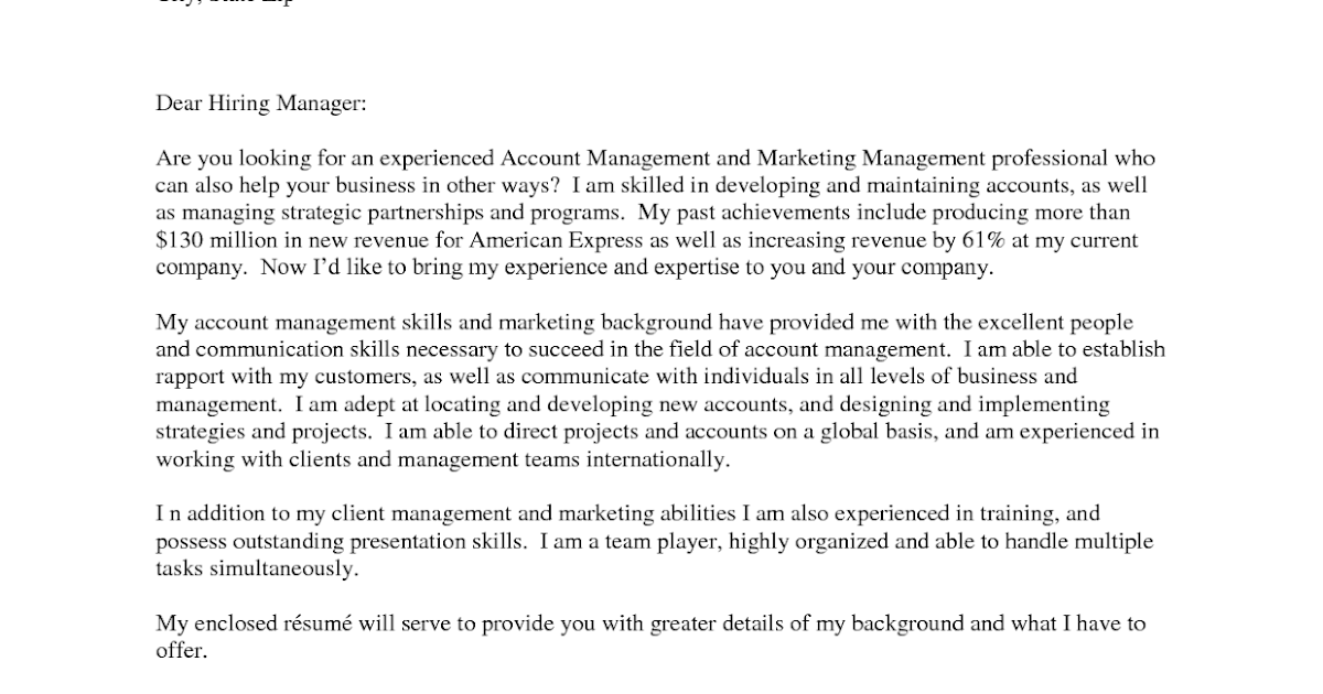 cover letter team player Cover letter example for a team leader position in the uk you should amend this letter example as suitable and then apply for latest job vacancies here is team leader cover letter example: ms jane brown 101 any road every town xx1 1yy.