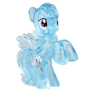My Little Pony Wave 17 Rainbow Dash Blind Bag Pony