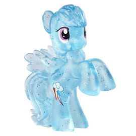 My Little Pony Wave 17A Rainbow Dash Blind Bag Pony