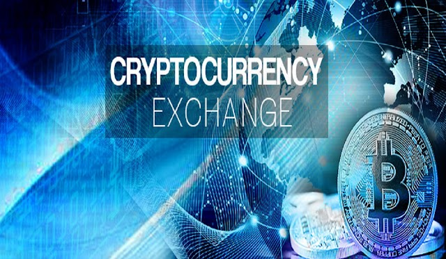 Best Cryptocurrency Exchanges Where You Can Trade Your Coins And Tokens
