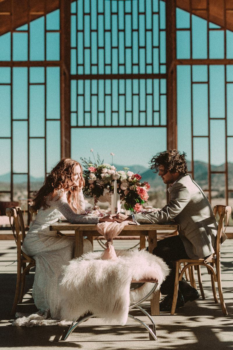 twig and fawn photography wedding venues brisbane gold coast open air chapel