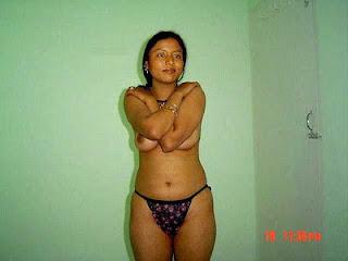 Top 10 New Delhi Aunty Nude pics pussy pics hd Photos images hd wallpapers