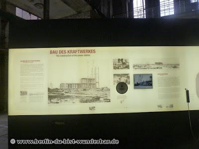 Raketenbasis Peenemuende, HVA, Heeresversuchsanstalt, V2, Raketen, Wunderwaffe, kraftwerk, usedom