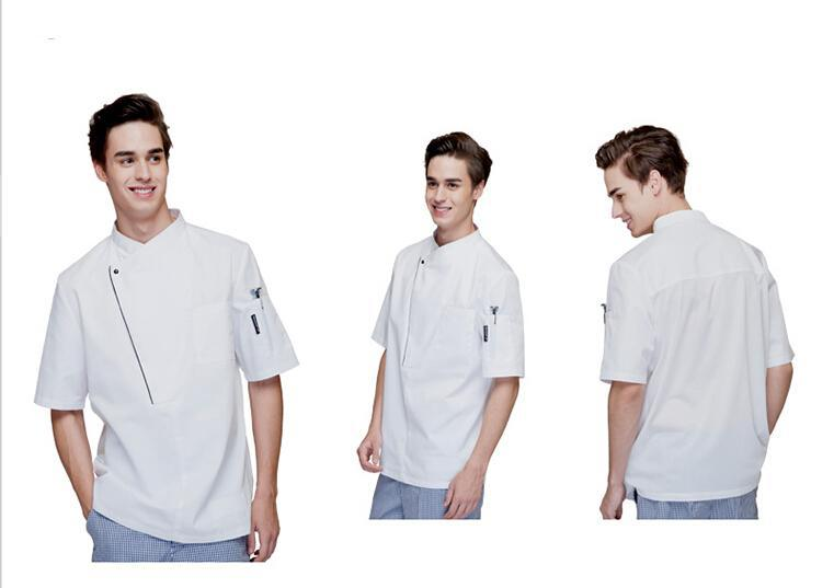What Is the Importance of Business Uniforms?