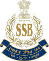 Sahastra Seema Bal Recruitment 2020 For Constable Posts -- 1522 Vacancies