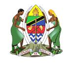 TAMISEMI: Ajira mpya za walimu 2021 PDF File | Download Here