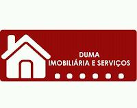 A Duma Imobiliaria, Empresa Sediada na Cidade de Maputo pretende recrutar para o seu quadro uma secretaria Administrativa.