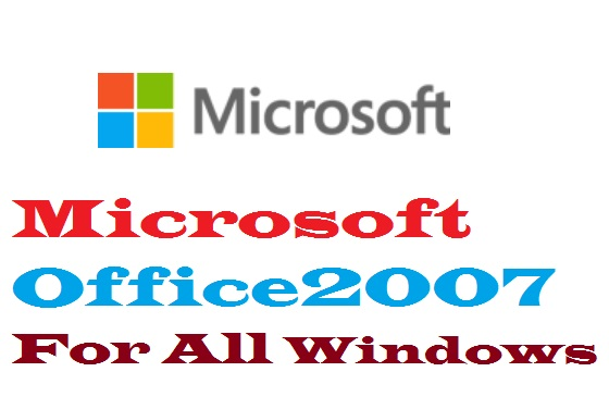ms office 2007 crack download for windows 10