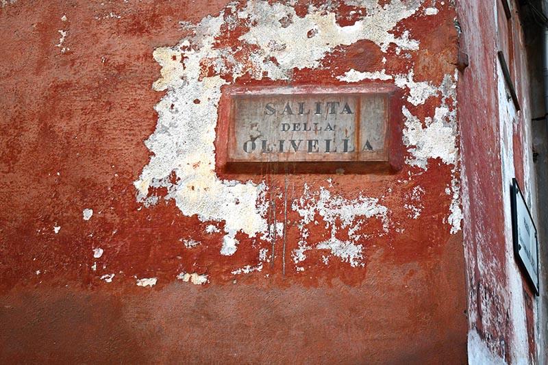 Cosa vedere nel centro di Genova
