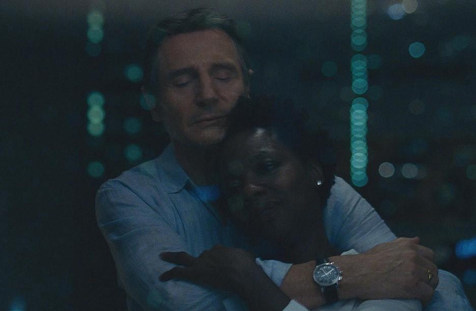 As Viúvas | Viola Davis, Liam Neeson & mais no trailer do drama policial de Steve McQueen