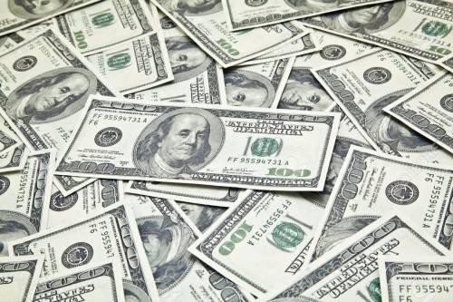 5 điểm bất thường trong vụ bán 100 USD bị phạt 90 triệu đồng