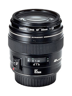 Best 85mm lens for canon cameras, best 85mm lens for canon 5d mark iii, canon 85mm lens photos
