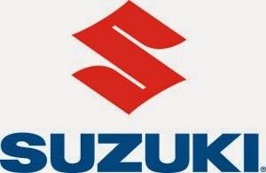 List Price Latest Suzuki - New and Used