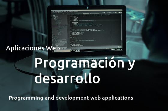 development web apps