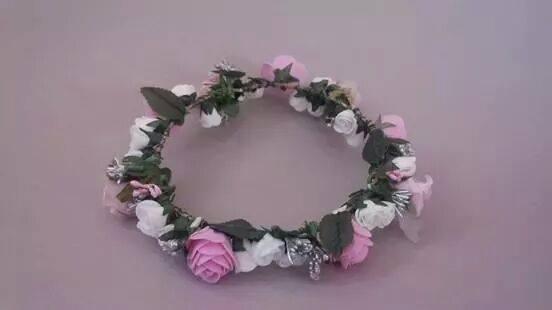 cvetni-vencic-za-devojacko-vece
