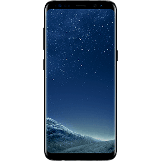 Save 200$ Samsung Galaxy S8 - RECONDITIONED