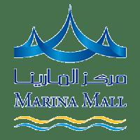 MARINA MALL JOBS