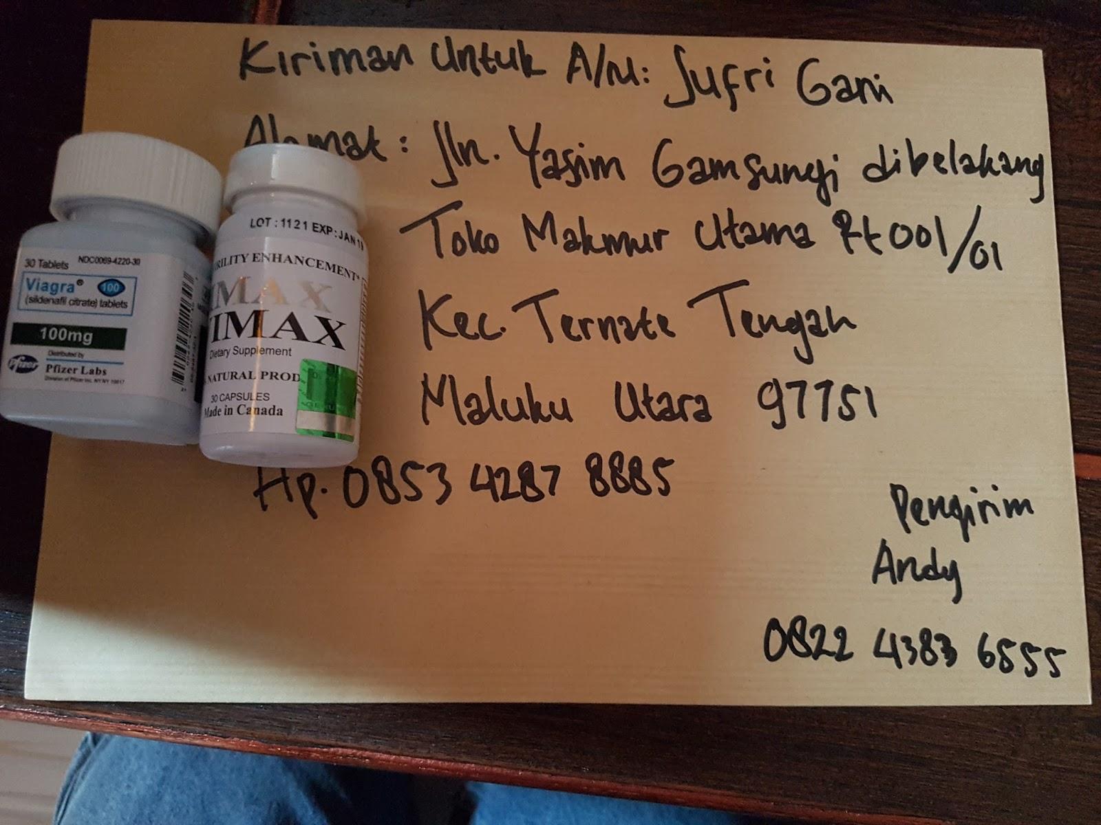 jual vimax palembang 082285956555 distributor vimax di palembang