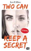 https://melllovesbooks.blogspot.com/2019/10/rezension-two-can-keep-secret-von-karen.html