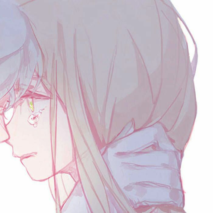 Kumpulan Gambar Anime Couple Keren + Romantis, Cocok Buat Foto Profil dan Unggulan 476