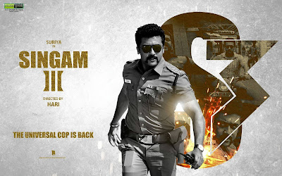 Suriya Singham 3 2016 Hindi Dubbed DTHRip 400MB x264 world4ufree.to , South indian movie Suriya Singham 3 2016 hindi dubbed world4ufree.to 480p hdrip webrip dvdrip 400mb brrip bluray small size compressed free download or watch online at world4ufree.to