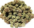 Weed strains: Let us learn!