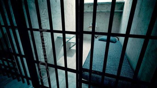 condenado estupro homem presidio delegacia reclamar