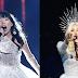 Austrália: Dami Im e Kate Miller-Heidke confirmadas no 'Eurovision: Australia Decides 2020'