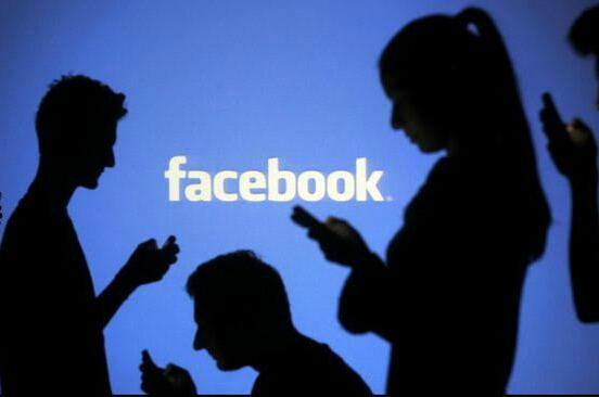 Gambar Tutorial Membuat Banyak Akun Facebook Dalam 1 Nomor Hp
