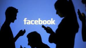 Tutorial Membuat Banyak Akun Facebook Dalam 1 Nomor Hp