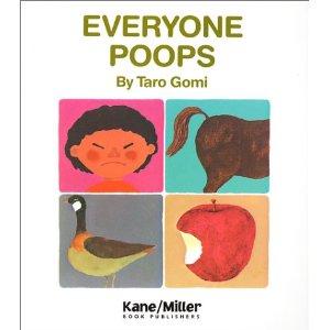 the toilet papers sim van der ryn pdf