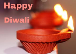Happy Diwali Images 2019, wish you happy diwali